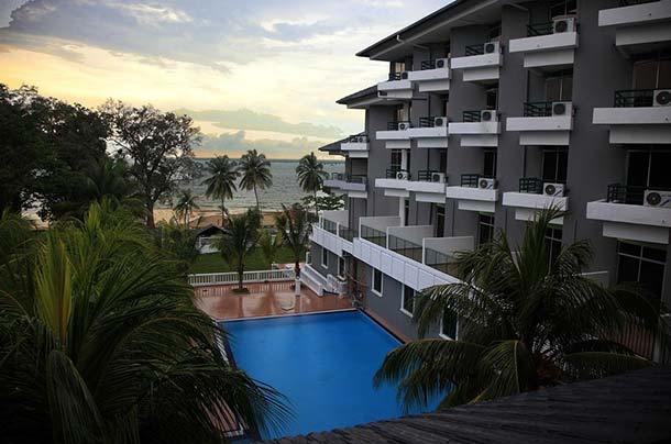 25 Homestay Di Port Dickson Yang Menarik Untuk Percutian Istimewa